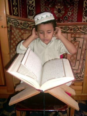 رمضان بالجزائر*****أحلى رمضان