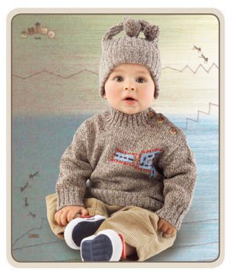 6455b6e2d لحماية الأطفال من موجة الصقيع ونزلات البرد لوقاية خير من العلاج! -