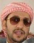 اخبار الجمعة 1-7-2011 الشيخ الاحمر المملكة السعودية